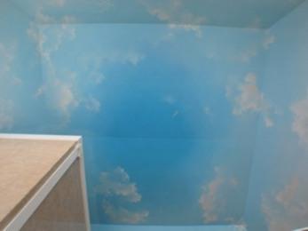 натяжной потолок 3d c фотопечатью.jpg