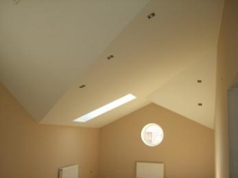 натяжной потолок 3d черутти.jpg