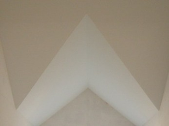 натяжной потолок клипсо 3d.jpg