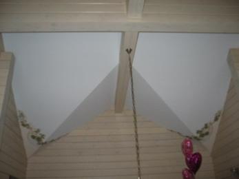 натяжной потолок clipso 3d.jpg