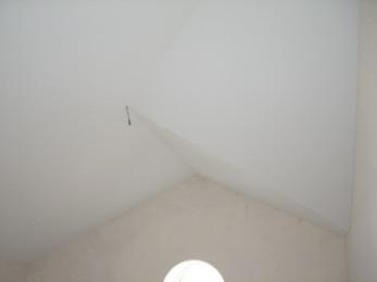 натяжной потолок 3d дескор.jpg