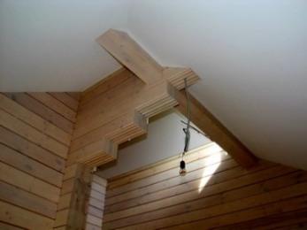 натяжной потолок cerutti 3d.jpg